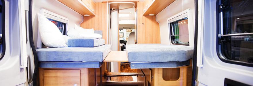 lits-de-camping-car